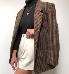 Style street london minimal chic 54 Ideas Certainly, it's very stressful for performing women Look Fashion, Korean Fashion, Autumn Fashion, Fashion Women, High Fashion, Mode Outfits, Winter Outfits, Fashion Outfits, Mode Style
