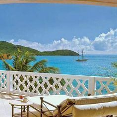 Antigua,  island life         @TheDailyBasics  ♥♥♥