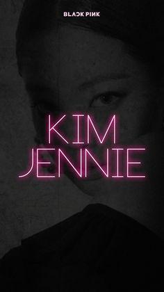 BlackPink Lisa Jisoo Jennie Rose K-pop Wallpaper Lockscreen HD Fondo de pantalla