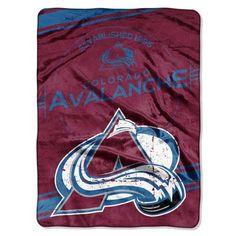 Cozy Polyester Hockey-Winnipeg-Jets-Team-Logo Throw Pillowcase Decorative Sofa Cushion Cover