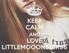 Znalezione obrazy dla zapytania littlemooonster96 Keep Calm, Artwork, Work Of Art, Stay Calm, Auguste Rodin Artwork, Relax, Artworks, Illustrators