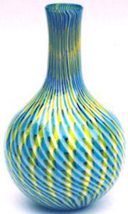 Jeffery Phelps Glass Art, Vase, Collection, Home Decor, Homemade Home Decor, Jar Art, Flower Vases, Jars, Decoration Home