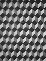 papel de parede decoração cinza - Pesquisa do Google
