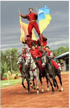 #ClippedOnIssuu from Lovak, lovasok – lovashagyományok, értékek és hungarikumok Veszprém megyében