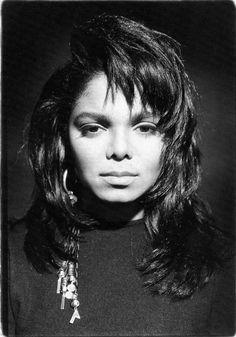 Janet Jackson by Andrew McPherson, 1990 The Face Magazine Michael Jackson, Jo Jackson, Jackson Family, Paris Jackson, Beautiful Black Women, Beautiful People, Janet Jackson Unbreakable, Janet Jackson Rhythm Nation, The Face Magazine