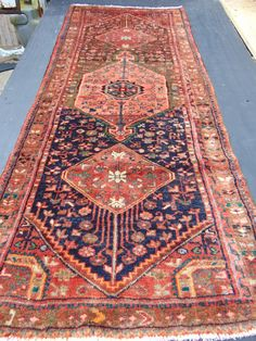 Malthouse | Persian Carpet From Bijar 320 X 236 Cm 10u0027 6u2033 X 7u0027 9u2033 |  Malthouse Carpets | Pinterest | Persian Carpet And Persian
