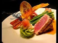 plating techniques - Google Search