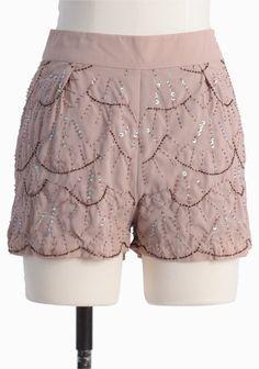 shorts shorts shorts shorts