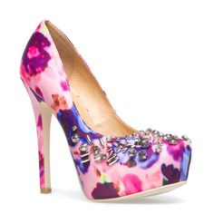shoedazzle shoes - Google Search