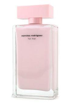 Perfumy w odcieniach różu - Pomysły na zakupy