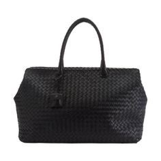 I am obsessed with all things @Bottega Hair Veneta and have some pieces that I cannot live without.. but this bag.. OMG.