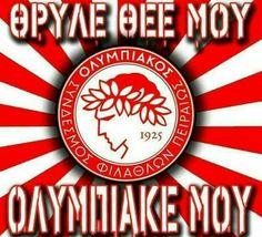 Monkey Art, Red Stripes, Chicago Cubs Logo, Handmade, Alfa Romeo, Basketball, Football, Mugs, Beauty