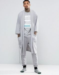 Search: kimono men - Page 1 of 1 | ASOS