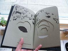 bruno munari illustration - Buscar con Google