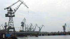 Znalezione obrazy dla zapytania gdańsk stocznia Utility Pole, Travel, Voyage, Viajes, Traveling, Trips, Tourism