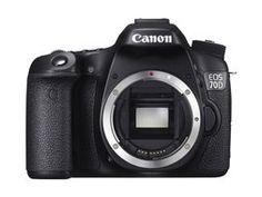 lifewithmelina youtube equipment kamera