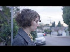 Miranda July: I Began with Performance   TateShots - YouTube