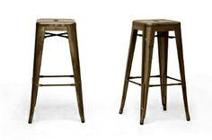 Phenomenal 14 Best Kitchen Stools Images Kitchen Stools Bar Stools Short Links Chair Design For Home Short Linksinfo