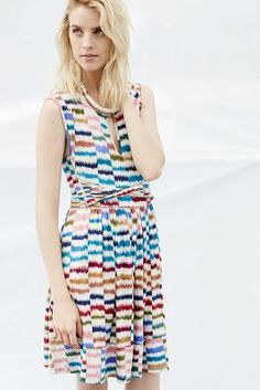 http://www.anthropologie.com/anthro/product/4130339183688.jsp?color=014&cm_mmc=userselection-_-product-_-share-_-4130339183688