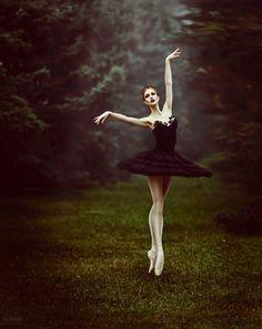 Graceful models - by Svetlana Belyaeva, Ukraine