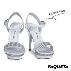 #Noivas #Casamento #Sapatos #Love #Shoes #Trends #Style #Fashion