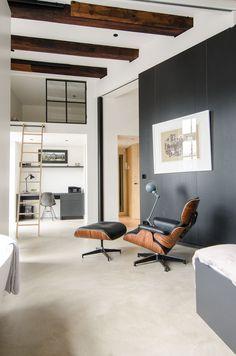 Een kijkje in ons droomhuis aan de Bloemgracht - Roomed