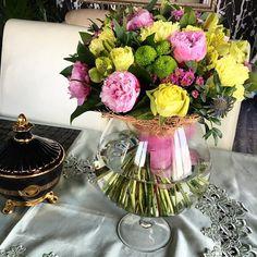 Afbeelding via We Heart It #beautiful #Best #cool #flowers #girl #Hot #russianGirl