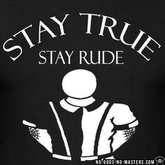 t-shirt-skinhead-SHARP-RASH-trojan-redskin-oi-antifa-antifascist.png (560×560)