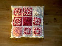 2.bp.blogspot.com -hSQyxS61lZ4 T4G6fbKyYWI AAAAAAAADDk NmpASrHUibU s1600 roze+kussen+(10).JPG