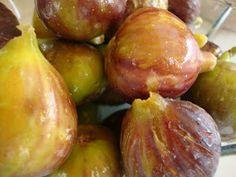 ΜΑΓΕΙΡΙΚΗ ΚΑΙ ΣΥΝΤΑΓΕΣ: Μαρμελάδα Σύκο !! Η ευεργετική!! Potatoes, Fruit, Vegetables, Blog, Potato, The Fruit, Vegetable Recipes, Blogging, Veggies