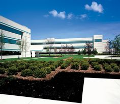 Broker Incentive - $1.00 SF Bonus on Leases (For Procuring Broker). Arboretum Office Park (Farmington Hills, MI) consists of 5 atrium office buildings, all but 1 of which is connected, allowing for growth between buildings in a seamless fashion. It is designed to meet the needs of all users who desire a campus setting. The 40 acre site was developed with a low office density which allowed large areas of green space, fitted out with benches, a beautifully landscaped courtyard,  gazebo…