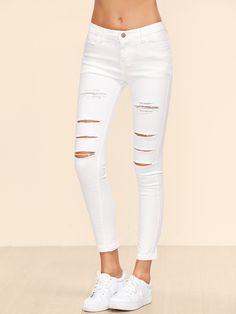 pants161020001_2