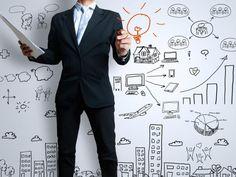 O que ferramentas de coaching e marketing digital possuem em comum? TUDO. Calma que eu explico.  Fiz um curso de formação emCoaching, hoje sendo objeto de desejo por todos. Desde então venho adotando alguma das principais ferramentas aprendidas no curso além é claro de desenvolver e adaptar novas ferramentas para diferentes mercados e necessidades. Elas podem ser aplicadas nas estratégias de marketing digital e social media de marcas e empresas.  Hoje vou compartilhar com você duas das…