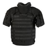BulletProof My Family Tactical Armor, Tactical Survival, Survival Gear, Futuristic Armour, Airsoft Gear, Tac Gear, Combat Gear, Tactical Equipment, Tactical Clothing