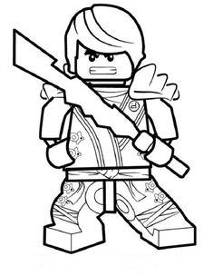 ausmalbilder ninjago zane 02 …   ninjago ausmalbilder, ausmalbilder, lego ninjago ausmalbilder