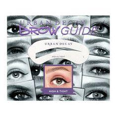 869e44e035b Street Style Brow Collection: Eyebrow | Urban Decay Cosmetics