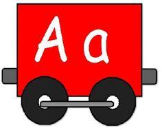 Ideas Para, Logos, School Decorations, Train, Index Cards, School, Cloud, Room