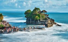 The Holiday Adviser is functioning here to create your holiday tour packages with comfort and luxuries in the fun of life. Here, you're not solely obtaining data concerning prime activities to try and do in Bali.