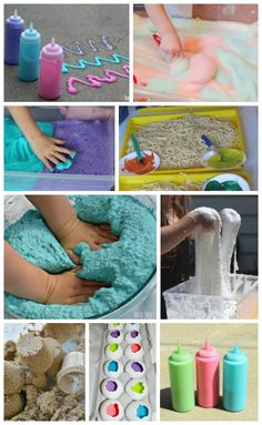 more-recipes-for-play.jpg (547×888)