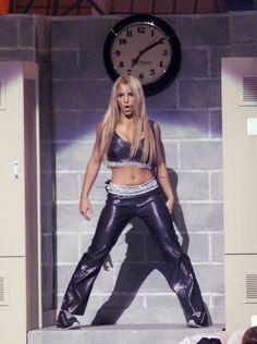 Britney Spears #britney #britneyspears #vmas