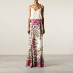 Sexy vestido de impressão para mangas impressão alcinhas v neck vestido de festa em Vestidos de Roupas e Acessórios no AliExpress.com | Alibaba Group