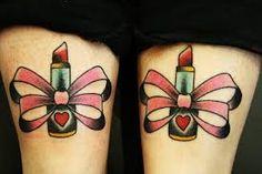 ผลการค้นหารูปภาพสำหรับ tattoo lag