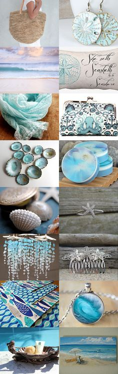 Take me to the Beach by Aimee Welch on Etsy--Pinned with TreasuryPin.com