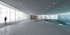 5466639be58ece1269000271_mikolai-adamus-proposal-for-a-new-aquarium-in-gdynia_render_9.jpg (1600×800)