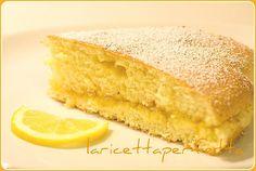 torta_al_limone