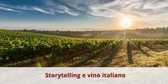 Il vino Italiano piace molto all'estero: nel primo trimestre 2017 l'export è salito a +8%. Sul podio Stati Uniti, Germania, Regno Unito. Il nostro vino cresce sopratutto extra Ue. Per ...