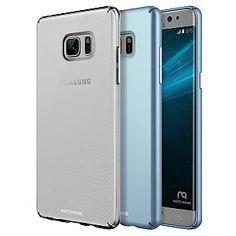 MATCHNINE Galaxy Note7 case HORI