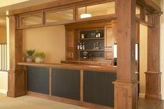 Small Wet Bar Designs | Fashion Par Kitchens Kitchen Bath Designers