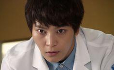 Moon Joo Won ♥ The Good Doctor Korean Wave, Korean Men, Korean Dramas, Korean Actors, Good Doctor Korean Drama, Yong Pal, Lee Bo Young, Yoo Ah In, Moon Chae Won