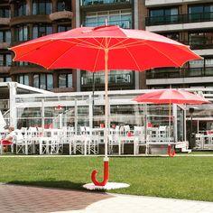 Cafe, Otel, Restaurant ve Mekanlarınızı renklendiren şık, kaliteli ve farklı şemsiye modelleri Lara Concept 'de✌️️  Farklı, şık, kaliteli, Cafe, Otel, Restaurant, Beachclub Dekorasyonları, Tasarımları, Konseptleri, Dekorasyon Fikirleri, Dekorasyon Uygulamaları, Dekorasyon Modelleri, Organizasyon, Etkinlik, Fuar, Marketing, Promosyon, Şemsiye, Tasarım, Peyzaj Düzenleme, Peyzaj, Dış alan, teras, bahçe, dekorasyonları.